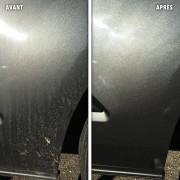 Nettoyage Carrosserie Auto