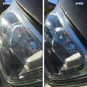 Nettoyage Optique Auto
